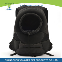 Lovoyager Brand new pet carrier for cat for outdoor