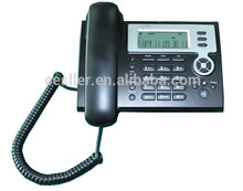 Cheap Ip Phone for Small Business and Home Office IP Phone