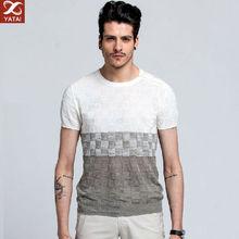 high quality t-shirt buyer