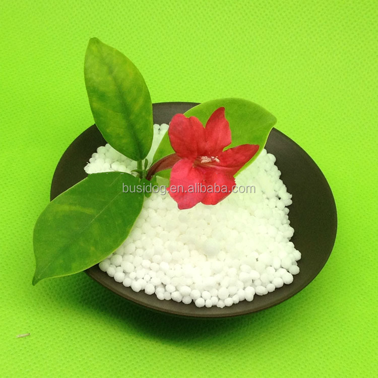 Rock-Bottom-Price-Calcium-Ammonium-Nitrate-Fertilizer (1)_meitu_6