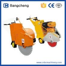walk behind Concrete cutter,Concrete saw/floor saw