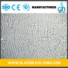/product-gs/filler-material-media-filler-glass-beads-220--60265682318.html