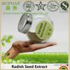 Free Sample Available Best Price Black Radish Extract