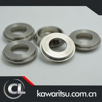 cnc manufacturing stainles steel,job work for cnc,cnc manufacturing stainless steel prototype