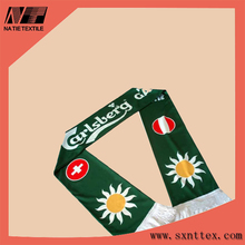New Products Low price Soft Feel names of scarf