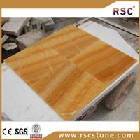 natural gold romblon marble