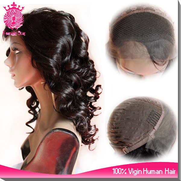 Where To Buy Human Hair Wigs In Nyc 53