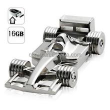 car usb flash drives bulk cheap 1gb 2gb 4gb 8gb 16gb 32gb ,car key shape usb flash drive