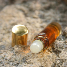 indonesia original sandalwood oil, sandalwood oil whiten skin