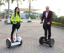 leadway police scooters 84V Lithium Battery used japanese scooters water scooter prices(W9+64)