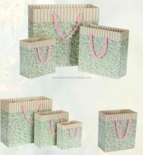 Paper Shopping Bag in Paper Bag Crafts,Paper Craft Shopping Bag