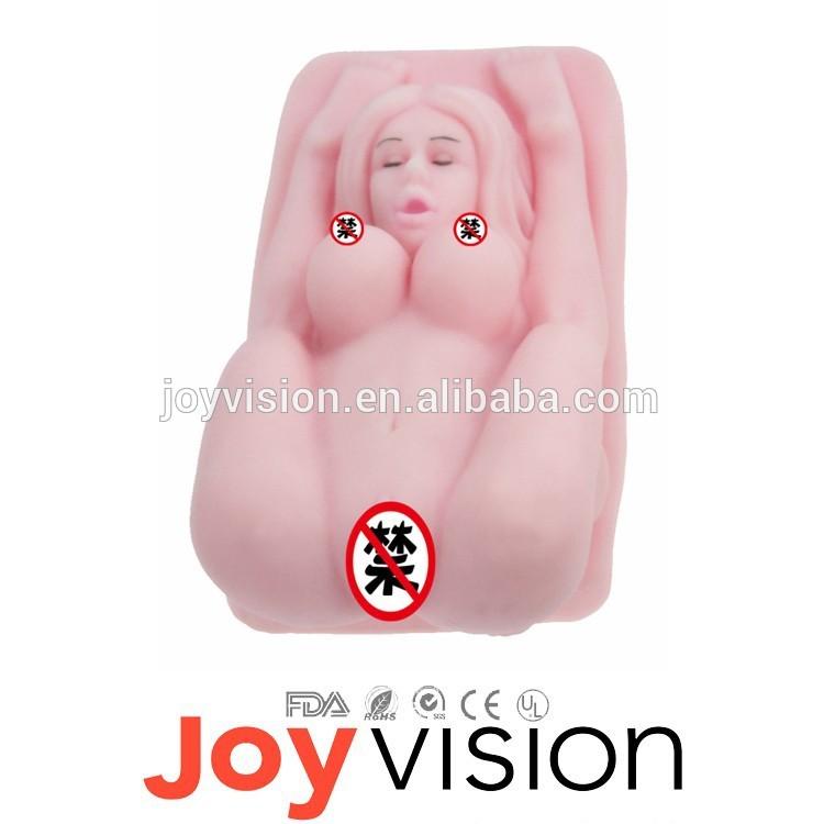 Envío gratis de Juguetes Sexuales de Belleza y salud y