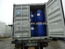 Sodium Lauryl Ether Sulphate ( SLES)