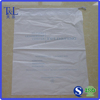 Factory cheap waterproof nylon drawstring bag with high quality manufactured by T&L brand