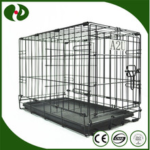 top quality breeding cage dog factory