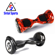 Smart Balance Wheel Board UK Seller Hover board XMas Gift Retro Electric Scooter