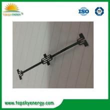 sunpower solar cell connector,sunpower dog bones,sunpower tabbing wire