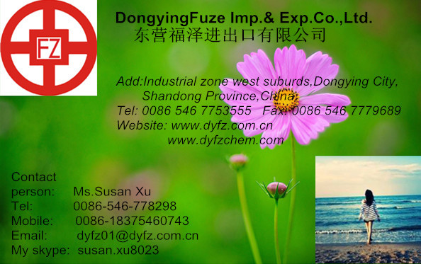 2014 high grade decolorizing and purifying chemical: Activated clay/bentonite bleaching earth