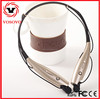 HBS730 High quality wireless vibrating bluetooth headsets hbs-730