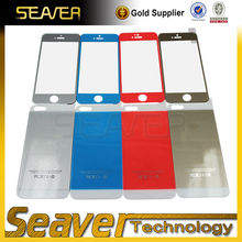 Good price for iphone screen protector, for iphone 5 screen protector, for tempered glass screen protector iphone 5