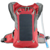 Solar Power Charger Bag Outdoor Emergency Charge Solar Bag Solar Charger Bag