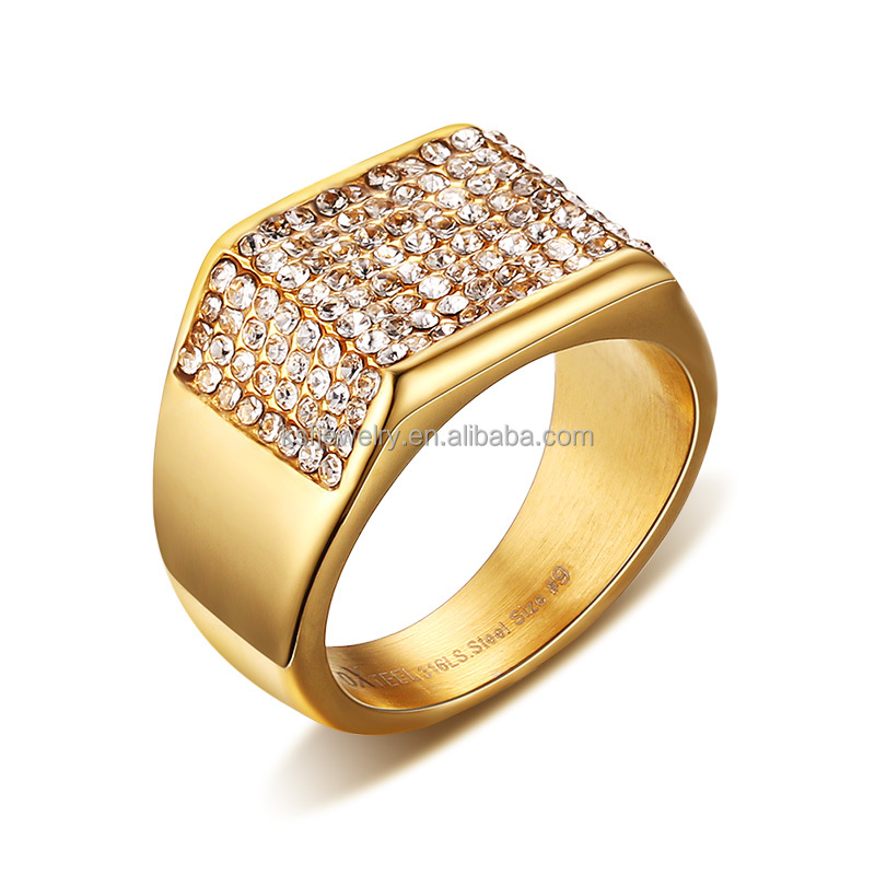 Sell Gold Diamond Jewelry