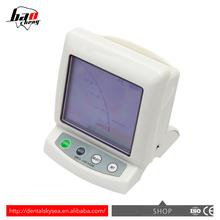 J2 dental root canal treatment machine for dental lab equipment