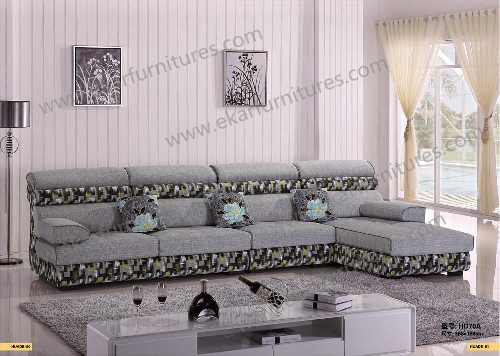 L Types Of Armrest Cover Fabric Best Sofa Set Buy Best