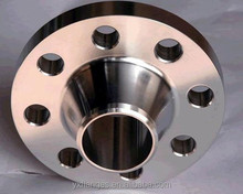 standard and customizable stainless steel buy flange