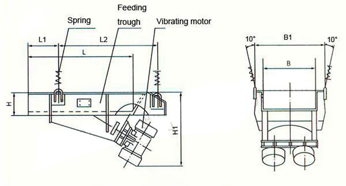 Vibtating 2.jpg