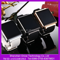 G900 Smart Watch And Phone &Wrist watch Mobile Phone Support GPRS QQ Wechat hand watch mobile phone