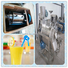 Solon brand reliable factory juicer extractor for selling with big energy