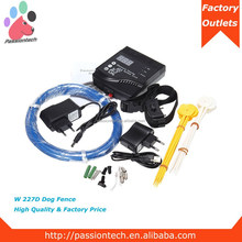 2015 poultry electric fence pet fencing collar system fences for dogs