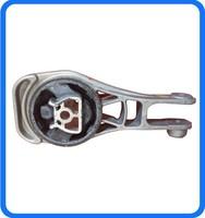 engine mount for chevrolet sonic 96852632