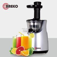 Hot Sale Commercial Low Price Orange juice extractor machine/industrial orange juicer machine