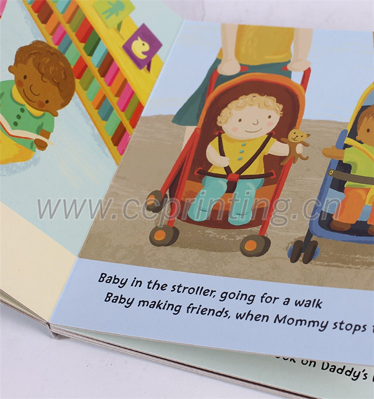 Customized China Manufacturer Printing Children Board Book (1).jpg