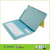 For ipad bluetooth keyboard case,mini bluetooth wireless keyboard ROHS