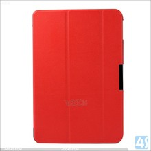 Folding Tablet Cover PU Leather Stand Case For Acer Iconia A3-A20 A3 A20 10.1 Cases