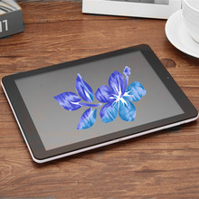 Price Cheap China Android 3G Tablet Pc 9.7 ,Bluetooth Wifi Quad-core Graphic Tablet
