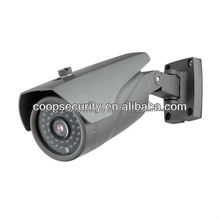 Bullet AHD Security Camera system 2.8-12mm IR 30M Analog HD 720P AHD Camera