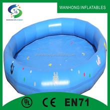 child safety pool fence, swim pool/Swimming Pool Equipment