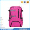 heavy duty golf travel baglatest waterproof sport bag,foldable travel bag,cartoon travel luggage bag