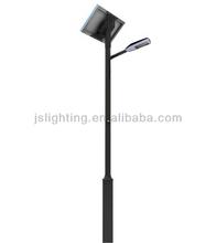 10W 15W 20W 30W garden oasis solar lights prices of solar garden lights with 3-5M pole