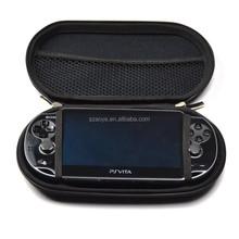 eva case for game player,eva case for camera,eva case for ipad
