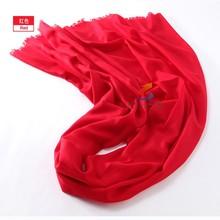 2015 cashmere wool scarf bufanda Tassel shawl pashmina bufandas Spain Desigual Thick Plaid women winter scarves