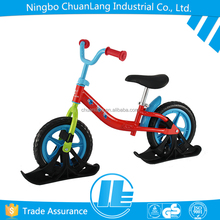 Zhejiang supplier top quality competitive price toddler bikes