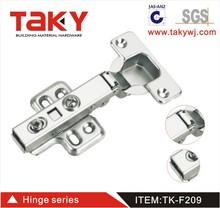 concealed hinge for furniture