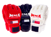 china wholesale design your own mma/ ufc/boxing gloves for fighting/grappling/ batting