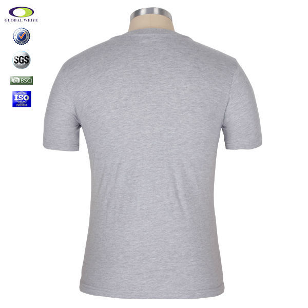 100 cotton v neck mens bulk wholesale manufacturers t for 100 cotton v neck t shirts wholesale