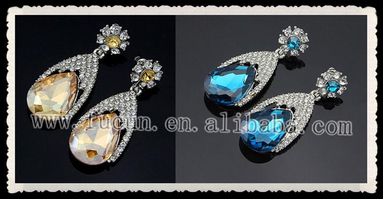 earrings06.jpg